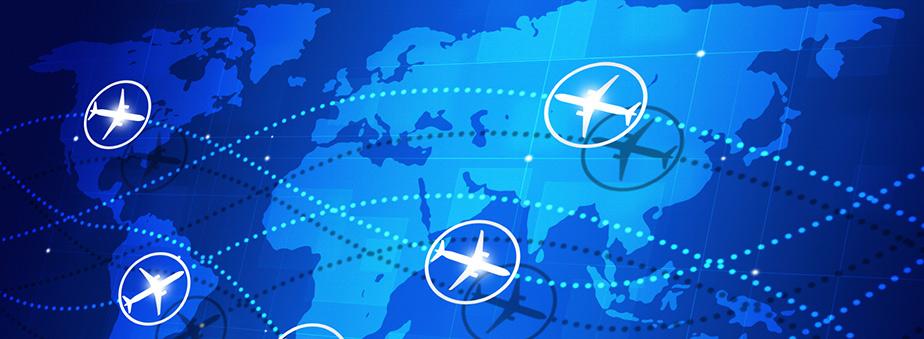 aviacinis-turizmas-europoje