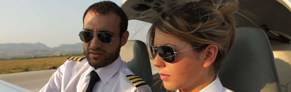 pilotu-mokymas