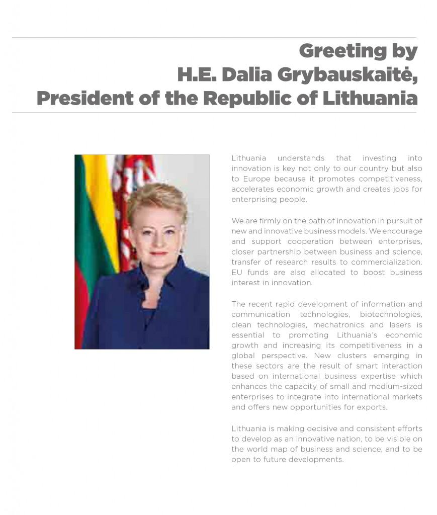 Innovative_Lithuania_2015-3